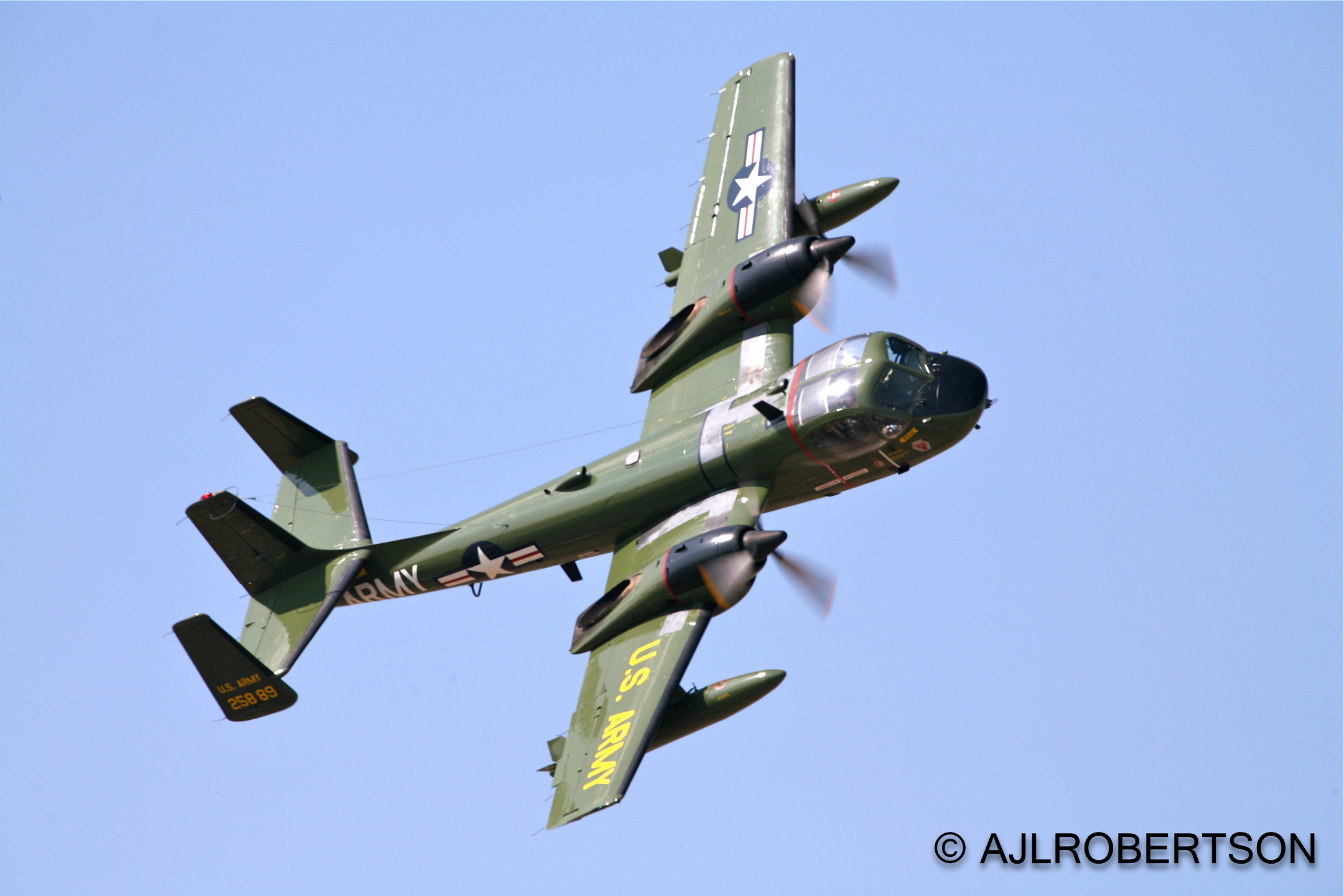 helicopters of the vietnam war with Grumman Ov 1d Mohawk on 87860 moreover Military Helicopters May Get Gunshot Location System together with Avhuey 1 in addition IhistoryEqAir5 furthermore 93549978.